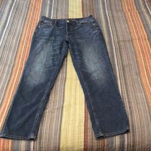 Women's American Eagle Outfitters Jeans